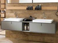 Koupelnový nábytek Ciclo