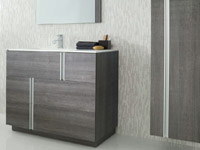 Koupelnový nábytek Travat