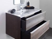 Koupelnový nábytek Century