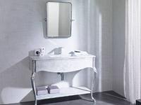 Koupelnový nábytek Yester