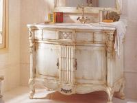 Мебель lousiana
