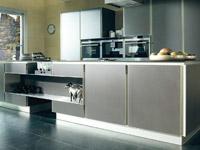 Kuchyně G936