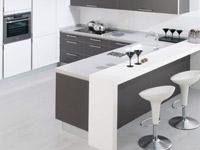Kuchyně G013