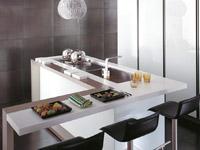 Kuchyně G925