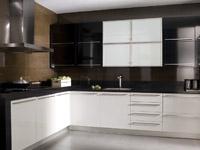 Kuchyně G215
