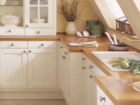 Kuchyně G440