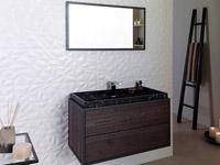 Koupelnový nábytek Edge