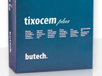 Lepidlo na obklady a dlažbu Tixocem Plus