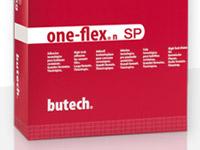 Lepidlo na obklady a dlažbu One-Flex N SP