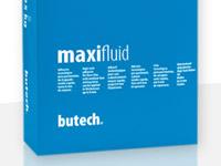 Lepidlo na obklady a dlažbu Maxifluid
