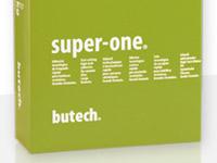 Lepidlo na obklady a dlažbu Super-One N