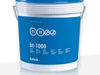 Lepidlo na obklady a dlažbu BT-1000 N