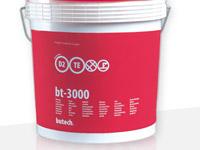 Lepidlo na obklady a dlažbu BT-3000 N