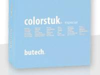 Spárovací hmota Colorstuk Especial N