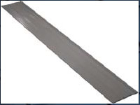 Stropní podhledy Fonosteel Steel Lama