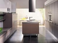 Kuchyně - expozice 01