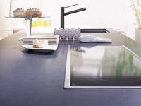 Kuchyně - expozice 02