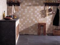 Kuchyně - expozice 03