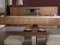 Kuchyně - expozice 08