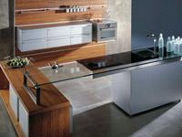Kuchyně - expozice 10