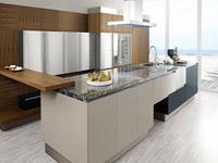 Kuchyně - expozice 13