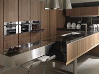 Kuchyně - expozice 14