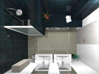 3D vizualizace - 24