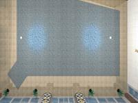3D vizualizace - 28