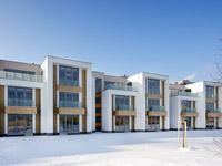 Barrandov Hills - 04