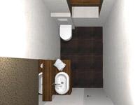 3D vizualizace - 35