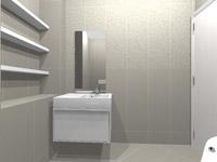 3D vizualizace - 40