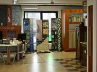 Koupelnové studio Interiors - 01