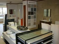 Koupelnové studio Interiors - 03