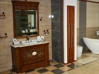 Koupelnové studio Interiors - 04