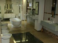 Koupelnové studio Interiors - 07