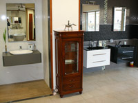 Koupelnové studio Interiors - 08