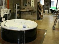 Koupelnové studio Interiors - 09