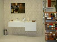 Koupelnové studio Interiors - 11