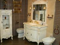 Koupelnové studio Interiors - 13