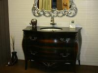 Koupelnové studio Interiors - 14