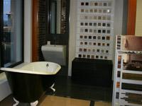 Koupelnové studio Interiors - 15