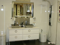 Koupelnové studio Interiors - 18