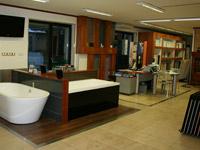Koupelnové studio Interiors - 24