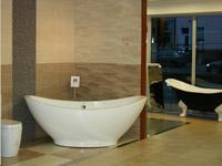 Koupelnové studio Interiors - 25