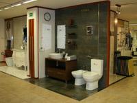 Koupelnové studio Interiors - 26
