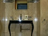 Koupelnové studio Interiors - 27