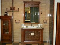 Koupelnové studio Interiors - 28