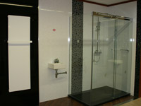 Koupelnové studio Interiors - 33