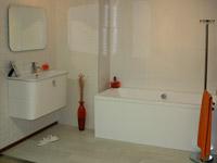 Koupelnové studio Interiors - 34