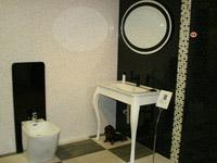 Koupelnové studio Interiors - 37
